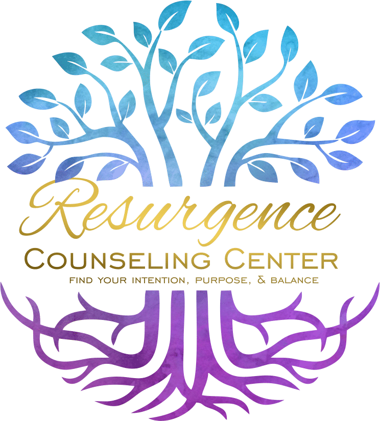 Resurgence Counseling Center, LLC
