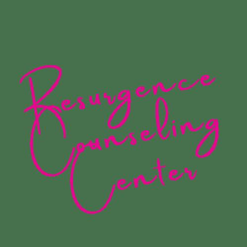 Resurgence Counseling Center, LLC